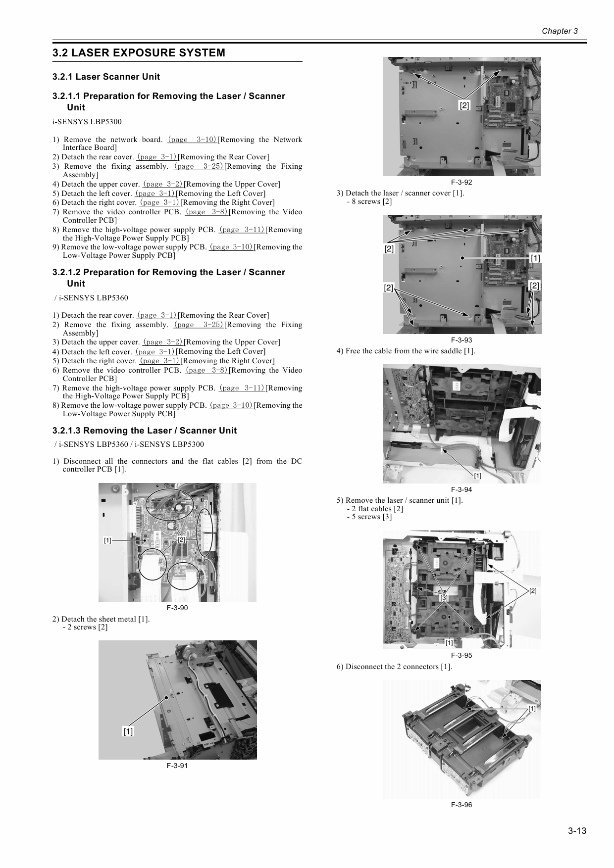 Canon np6621 service repair manual service handbook. Pdf by ging.